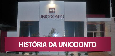 Uniodonto Bebedouro